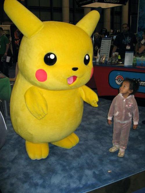 10_pikachu_baby