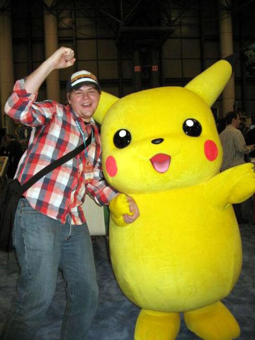 11_pikachu_mitch
