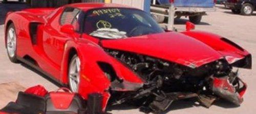 Ferrarienzowreck