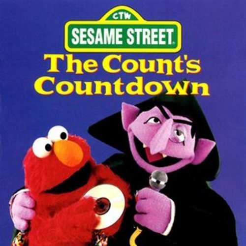 300pxthe_counts_countdown_cd1