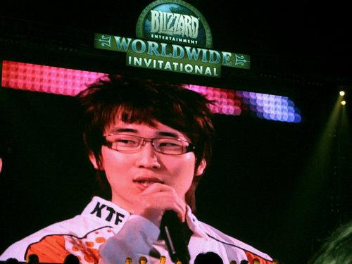 Korean_player