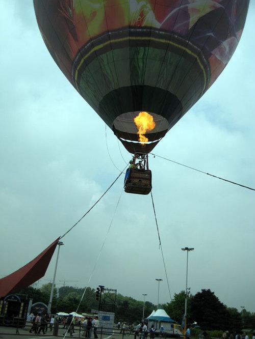 Hotairballoon6_2