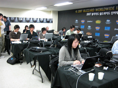 Pressroom2