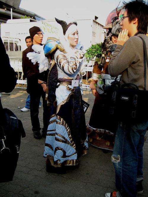 Costume_2