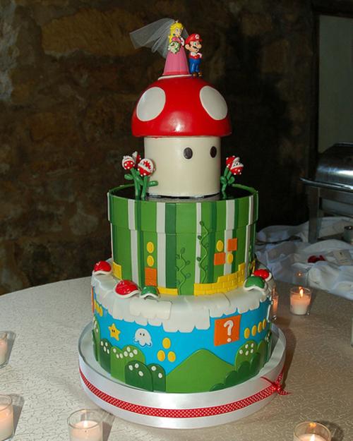 Smb_cake1