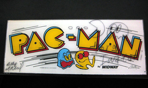 Pacman_marquee1_2