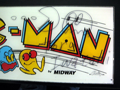Pacman_marquee2