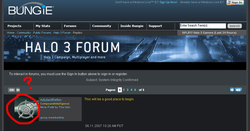 Halo3_bungieforum