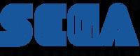 706pxsega_corporation_logosvg