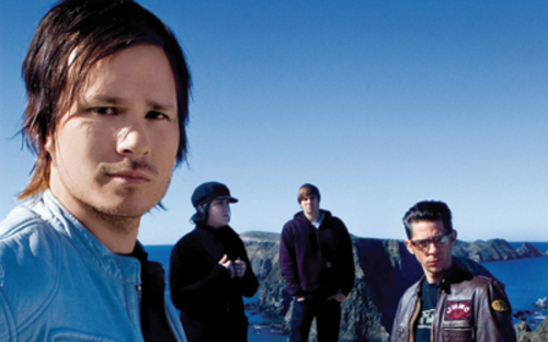 Angelsandairwaves400