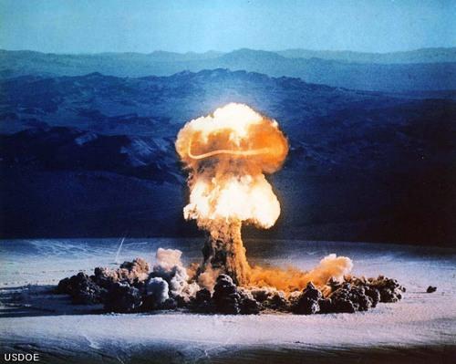 Atomic_explosion_4