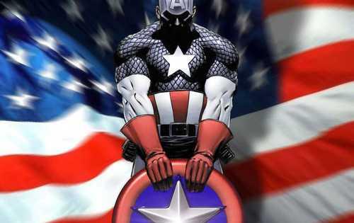 Captain_america_