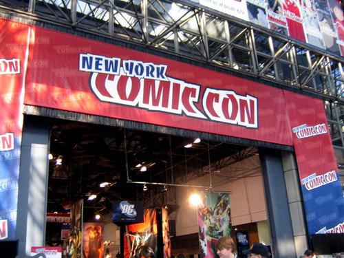 Comic_con_banner