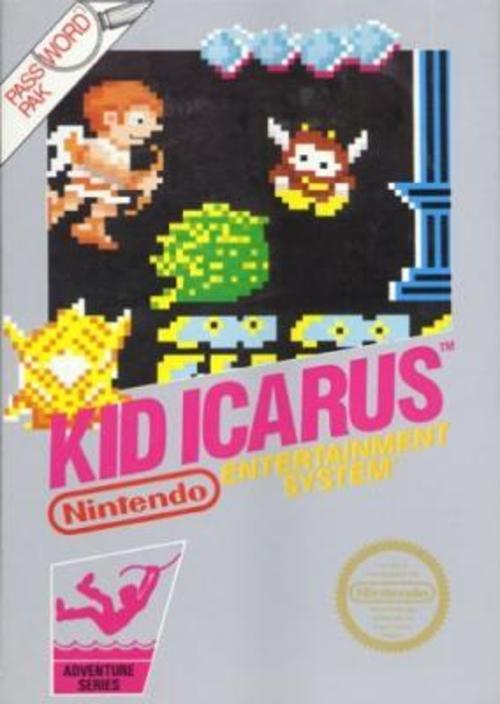 Kidicarus_2