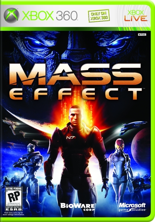 Masseffectbox