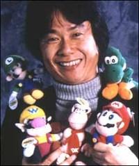 Miyamoto_1_1