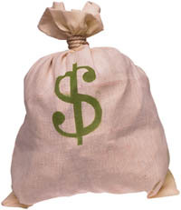 Money_bag_1
