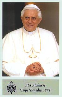 Pope_benedict_xvi_1