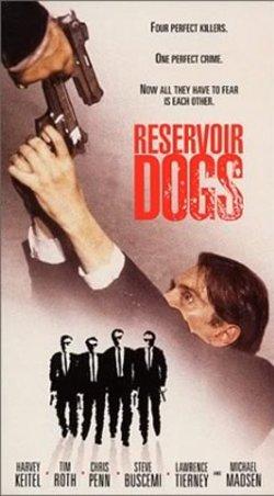 Reservoirdogs_1