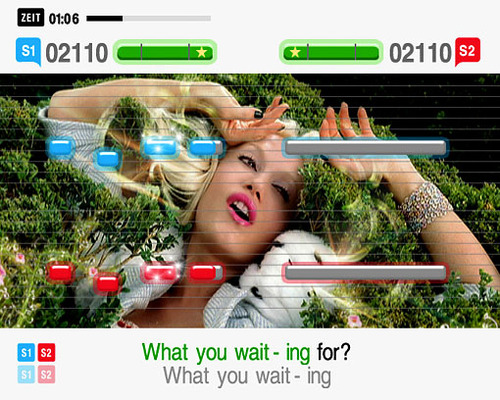 Singstar_rocks_stefani_big