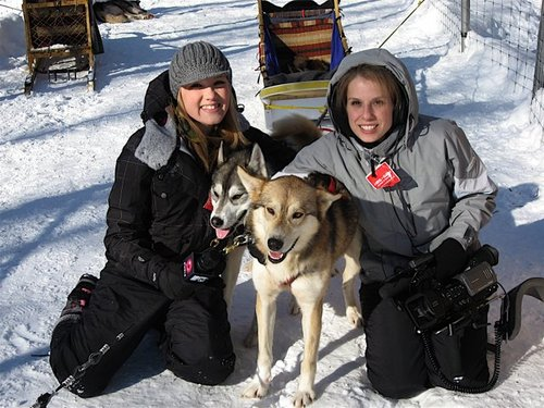 Tiff_and_volps_w_sled_dogs_1