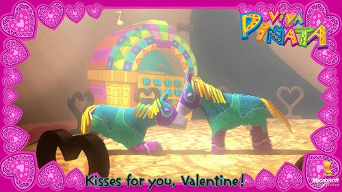 Valentine_horstachio1_1280