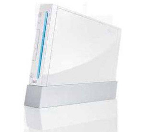 Wii_hardware