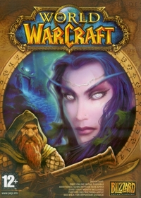 World_of_warcraft_1_1