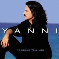 Yanni_4